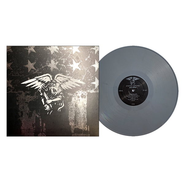 American Nightmare - Year One - Limited Anniversary Edition