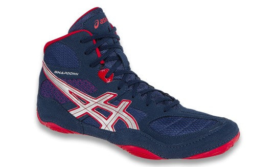 We have the Asics Snapdown at Takedown