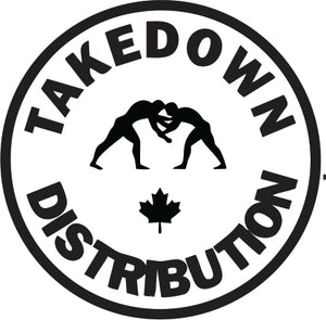 Takedown Distribution