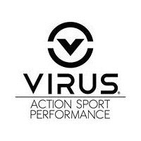 Virus International Canada Compression Gear