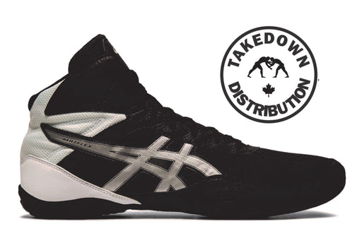 PRE-ORDER ASICS ALL NEW Matflex 6 - Takedown Distribution