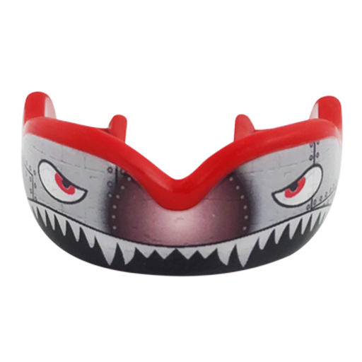Damage Control Mouthguard B32 - Takedown Distribution