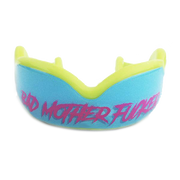 Damage Control Mouthguard Bad Mo Fo - Takedown Distribution