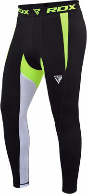 RDX Compression SPATS CTL-X30GN - Takedown Distribution
