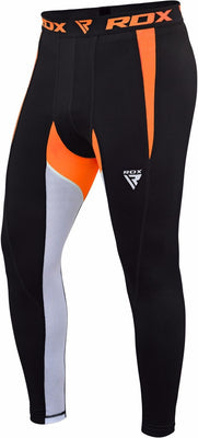 RDX Compression SPATS CTL-X30O - Takedown Distribution
