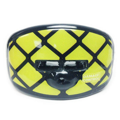 Damage Control Lip Guard Caged - Takedown Distribution