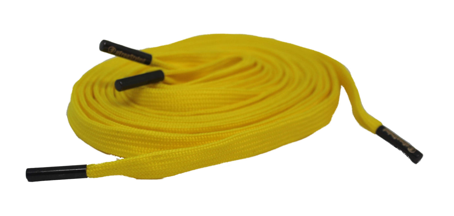 FreeStyle Wrestling Shoe  -ShoeLace - Takedown Distribution