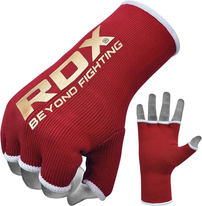 RDX GLOVES CARBON FIBER INSERTS - Takedown Distribution