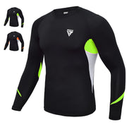 RDX Compression Rashguard L3GN - Takedown Distribution