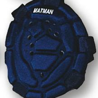 Matman Ear Guard Adult Ultra Guard - Takedown Distribution