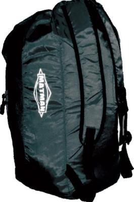Matman Gear Bag - Takedown Distribution
