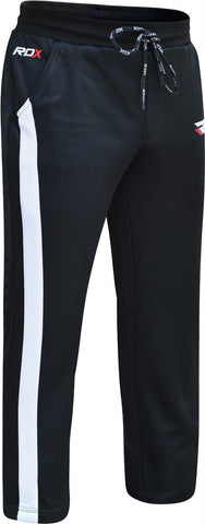 RDX Apparel Pants Stretch Non-Pilling Terry Fleece