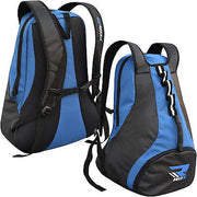 RDX Gym Bag Elite Backpack - Takedown Distribution