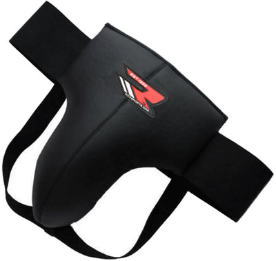 RDX Protection Groin Jock Strap - Takedown Distribution