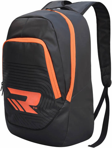 RDX Gym Bag Backpack