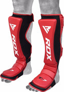 RDX PROTECTION ShinGuards Foam SGR7T - Takedown Distribution