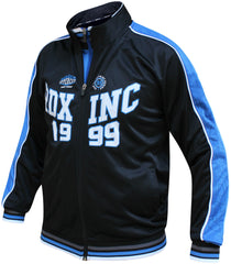 RDX Apparel Jacket Mens Trendy Upper