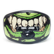 Damage Control Lip Guard Monster - Takedown Distribution