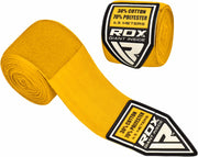 RDX Handwrap 4.5 meters - Takedown Distribution