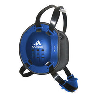 Adidas Ear Guard Adi Zero aE101 Royal - Takedown Distribution