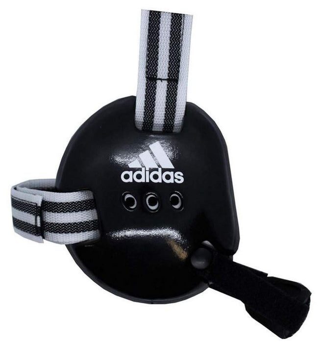 Adidas Youth Response JR Ear Guard - Takedown Distribution