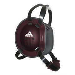 Adidas Adi Zero aE101 Ear Guard Maroon - Takedown Distribution