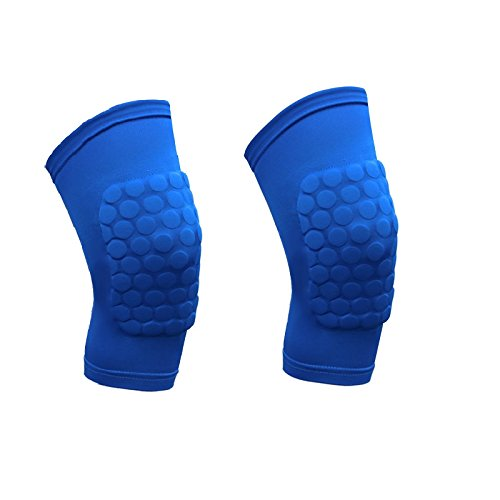Takedown Honeycomb Kneepad - Takedown Distribution