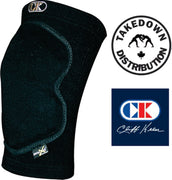 Cliff Keen X-TREME Impact Kneepad - Takedown Distribution