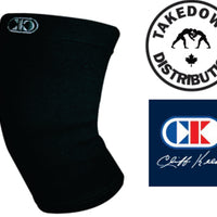 Cliff Keen SINGLE LEG Sleeve - Takedown Distribution