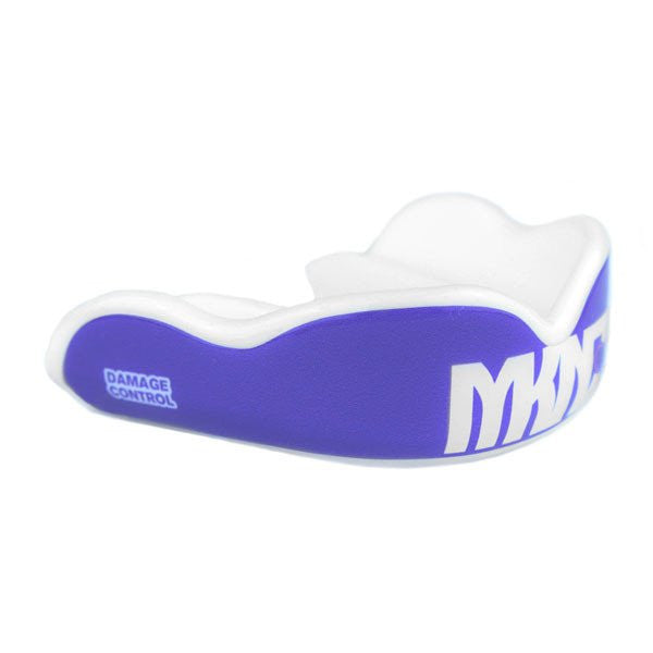 Damage Control Mouthguard MKNZ1 - Takedown Distribution
