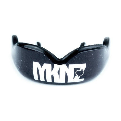 Damage Control Mouthguard MKNZ2