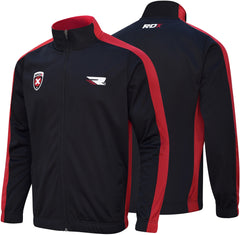 RDX Apparel Jacket Mens Sweatshirt
