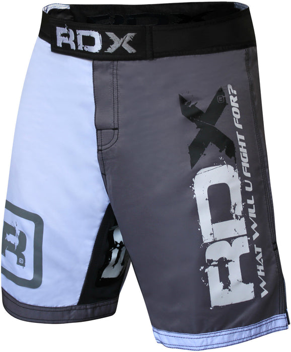 RDX Shorts X2     SIZE   3XL ONLY - Takedown Distribution