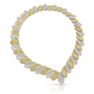 ALELUIÁ COLLIER COMBINATION