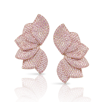 ALELUIÁ EARRINGS