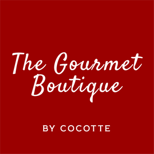 The Gourmet Boutique by Cocotte
