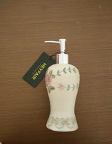 HEYFAIR Creative Lotion Soap Dispenser Bottle Bathroom Accessories