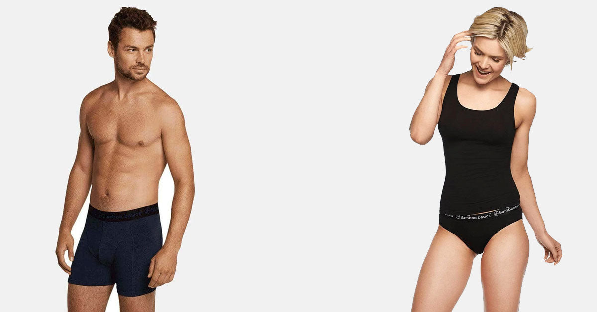 bamboo-underwear-for-men-and-women