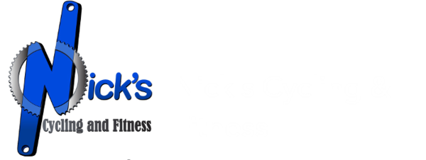 Nick's Cycling & Fitness