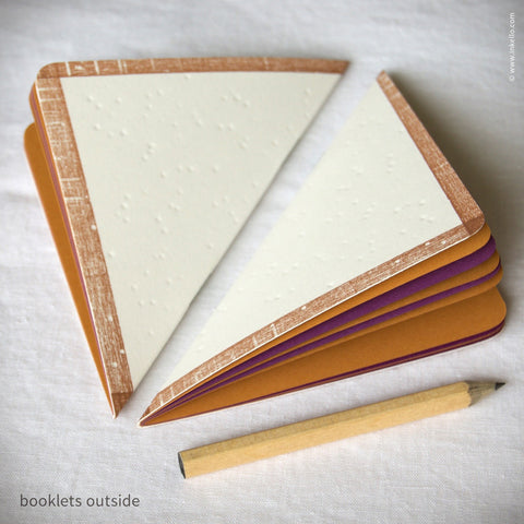 Peanut Butter & Jelly Sandwich Booklets {#284}