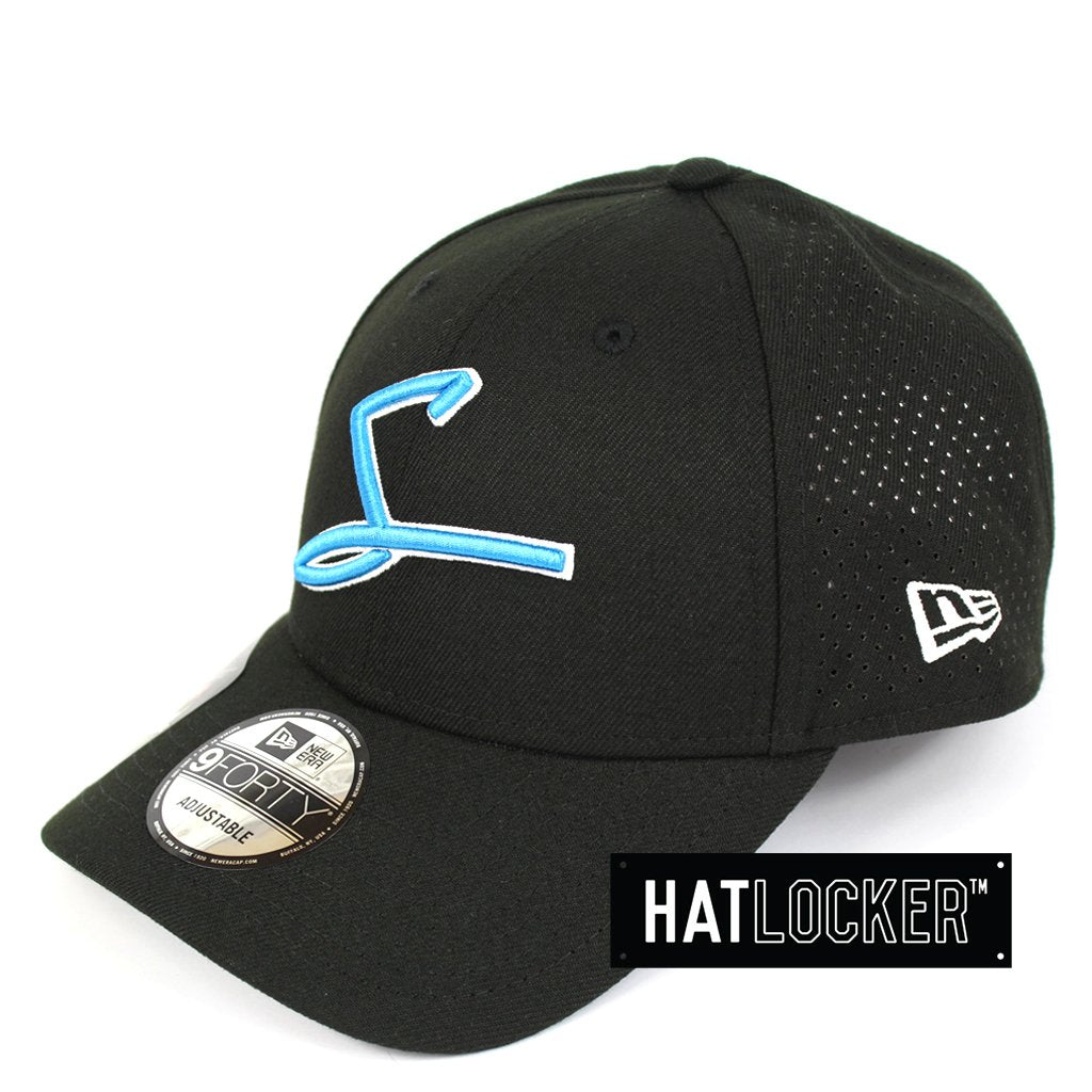 6ee8d76f6e6 Latest News – Hat Locker