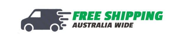 Hat Locker Free Shipping Australia Wide