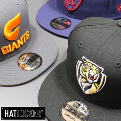 Hat Locker New Era 2018 Season AFL Snapback Caps