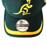 Australian Wallabies Headwear at Hat Locker