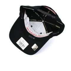 Mitchell and Ness New York Giants Defense PP Flex 110 Snapback