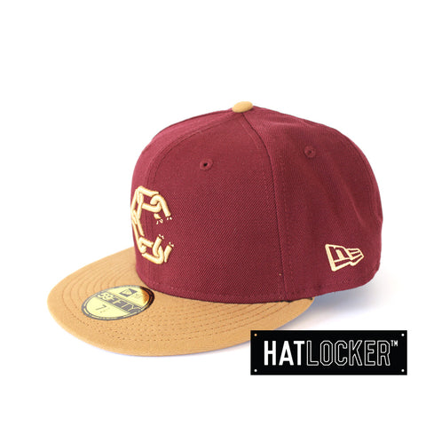 crooks-and-castles-chain-c-fitted-new-era