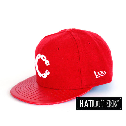 crooks-and-castles-fitted-new-era-59fifty