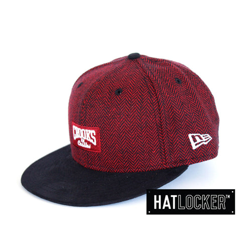 crooks-and-castles-fitted-59fifty-new-era