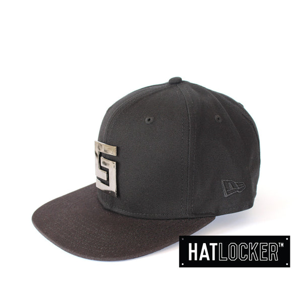 crooks-and-castles-strapback-new-era