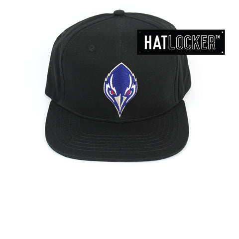 First Ever Adelaide 36ers Classic Icon Snapback Australia